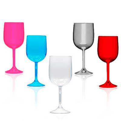 Taça Vinho 240 ml
