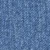 Jeans Escuro