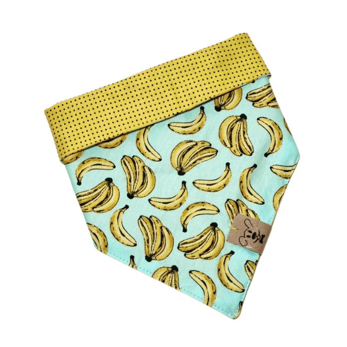 Bandana Banana