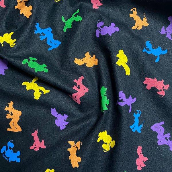 Camisa Disney Colors