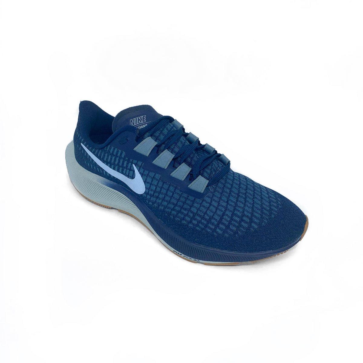Nike Air Zoom Pegasus 37 Celestine/Blue