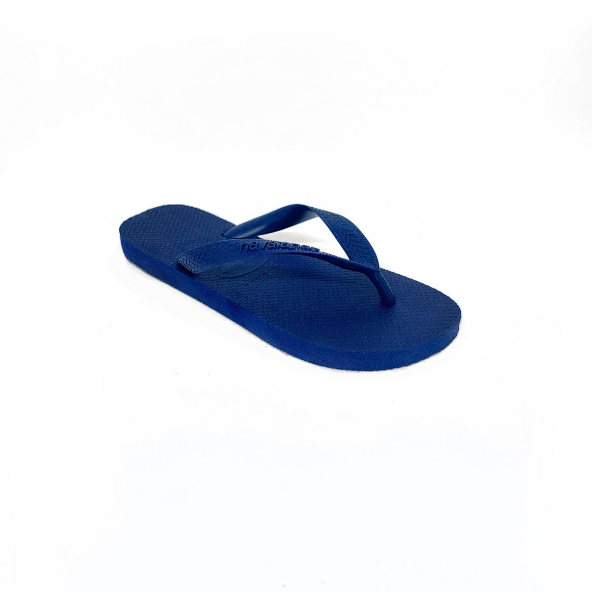 Havainas Top Azul Marinho