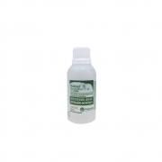 Álcool 70% Liquido 50 ml - Rialcool Rioquimica