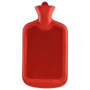 Bolsa Térmica de Água Quente 2L - Bioland
