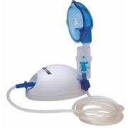 Inalador/Nebulizador de Ar - Air Comp Medicate