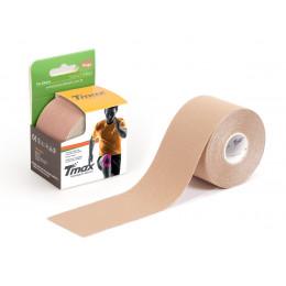 6 unidades de Bandagem Elástica Adesiva Kinesio 5cm x 5m Diversas Cores - Bioland