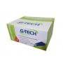 Auto Lanceta Automática 23G G-TECH - 100 unidades