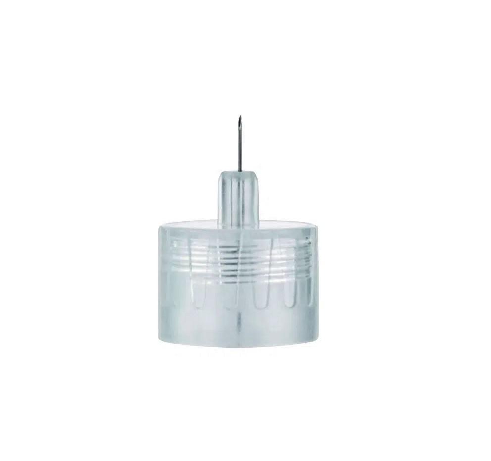 Agulha para Caneta de Insulina 4mm 100 unidades - MedLevensohn