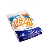 Algodão em Bola Nathy 100g