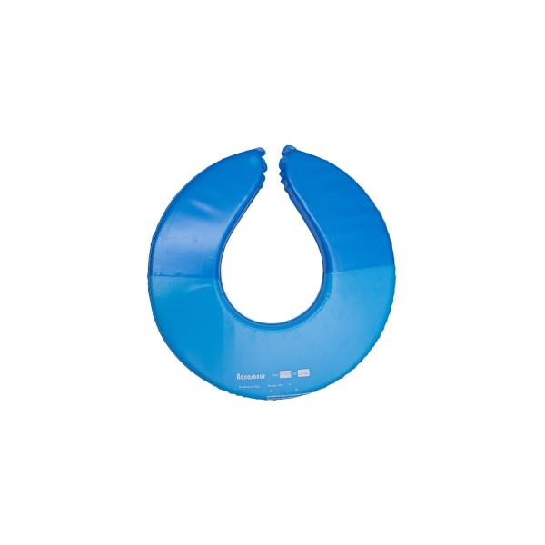 Almofada de Espuma para Cadeira de Banho - Aquasonus