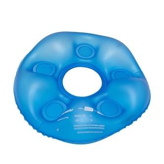 Almofada Inflável Redonda com Orifício - Aquasonus