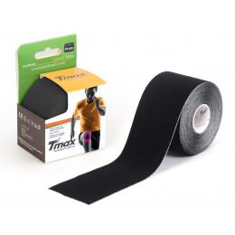 Bandagem Elástica Adesiva Kinesio 5cm x 5m Diversas Cores - Bioland