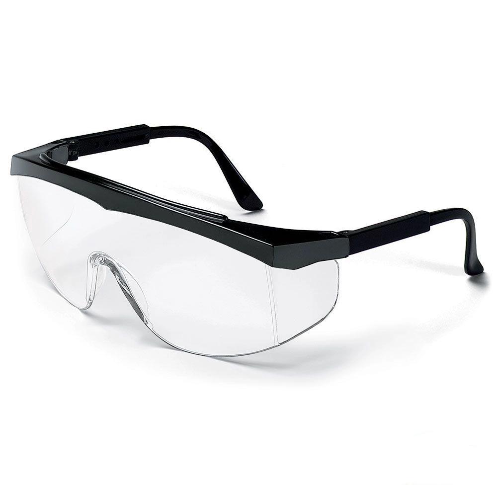 Óculos de Proteção - Supermedy