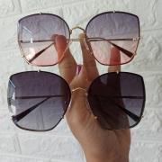 Óculos 'Amor