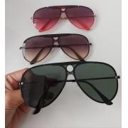 Óculos Aviador Blase