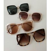 oculos catita premium