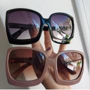 Oculos Fordx