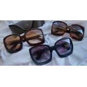 oculos Fordx acetato