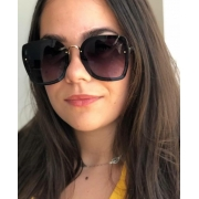Oculos Livia
