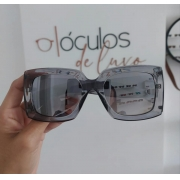Oculos Marta Prata