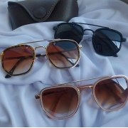 oculos melinda