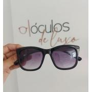 Oculos Monique