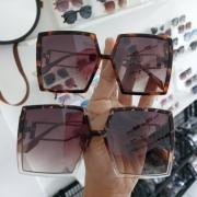 Oculos Quadrado