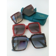 Oculos Quadrado acetato