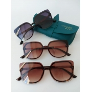 Oculos Sindi