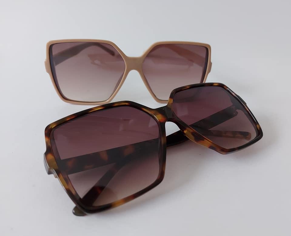 Oculos Blogger