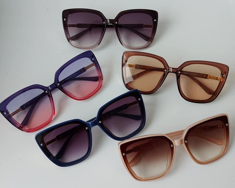oculos cat acetato