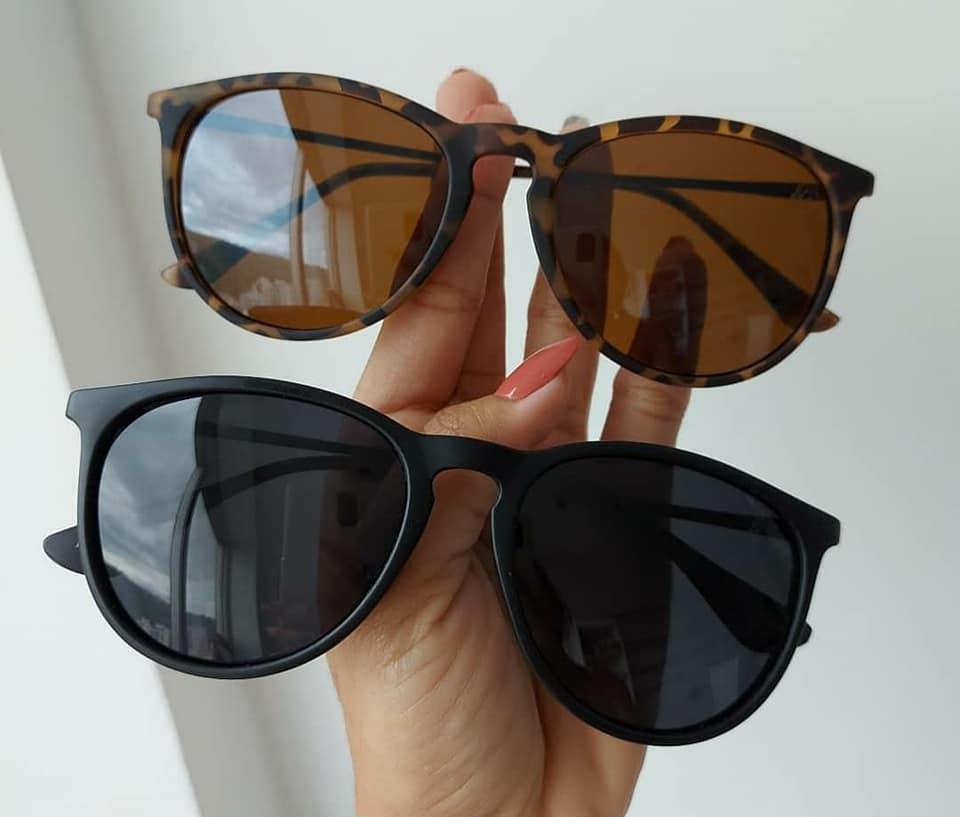 Oculos Ericca