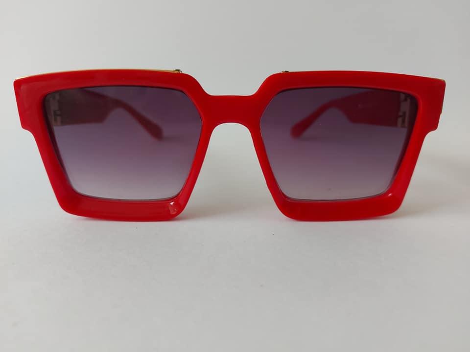 Oculos Inspiracao