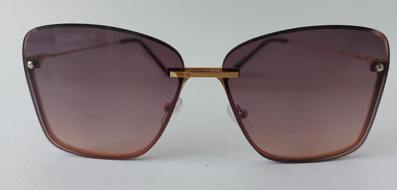 Oculos Karen