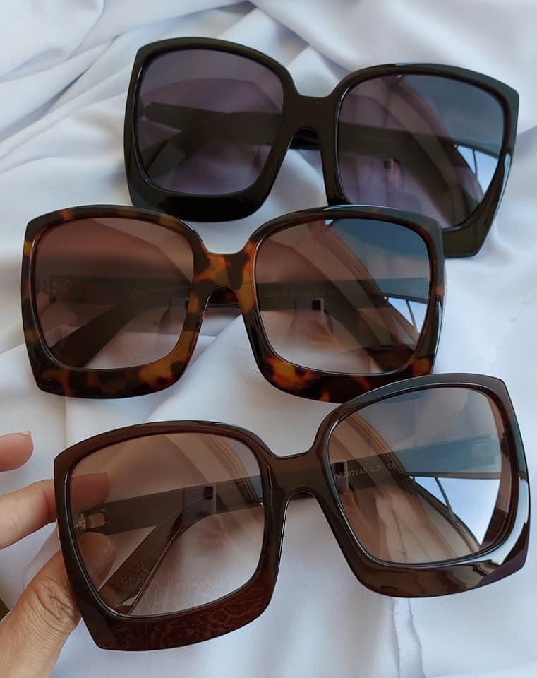 Óculos Katrina