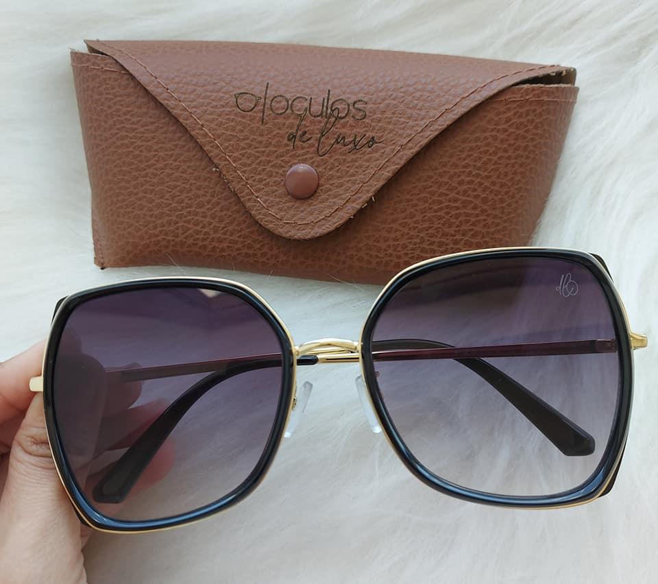 Oculos Keili