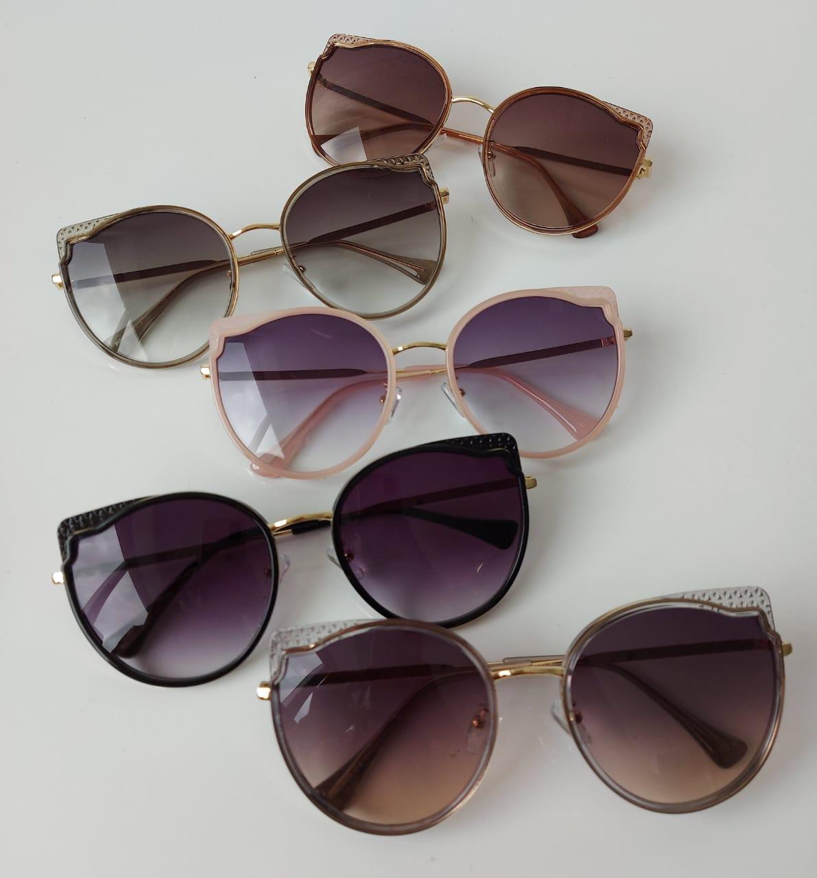 oculos Linda premium