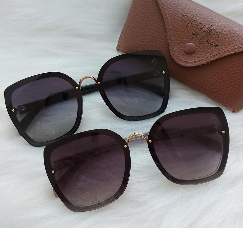 Óculos Livia