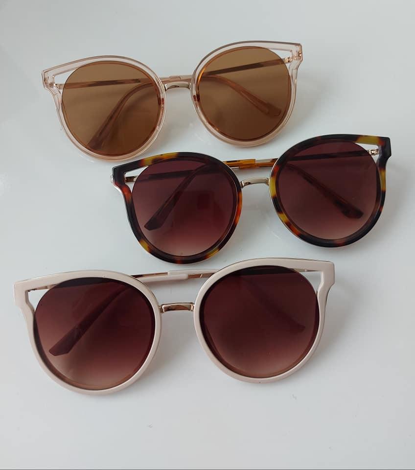 Óculos Maria
