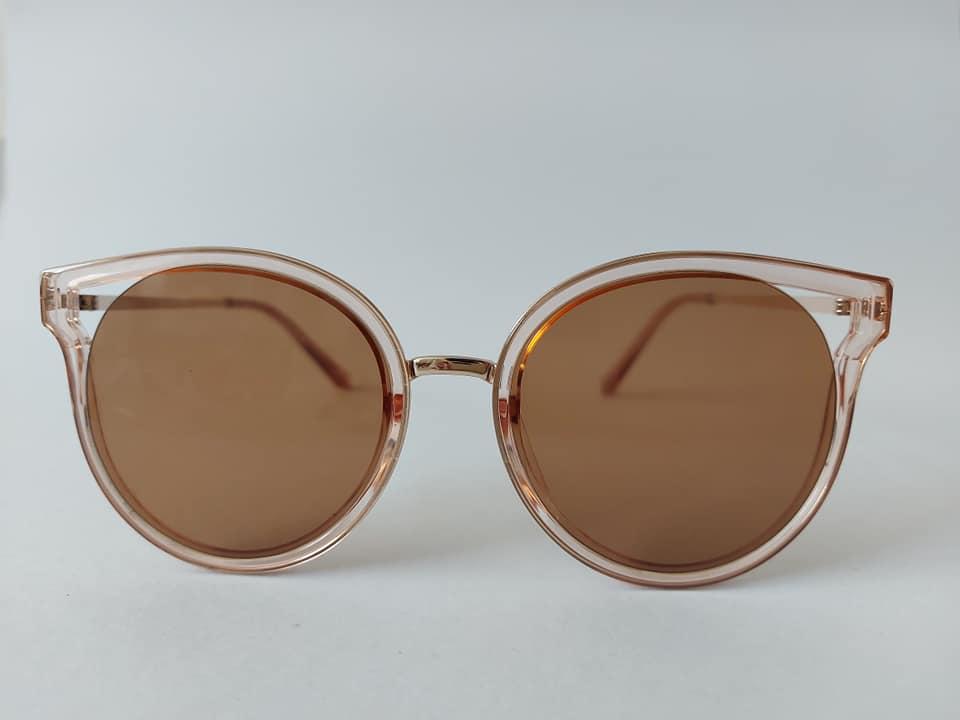 Oculos Maria