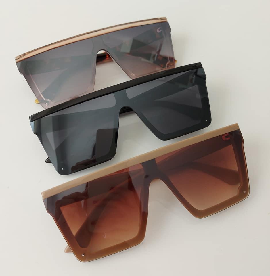 Oculos Mascara blase