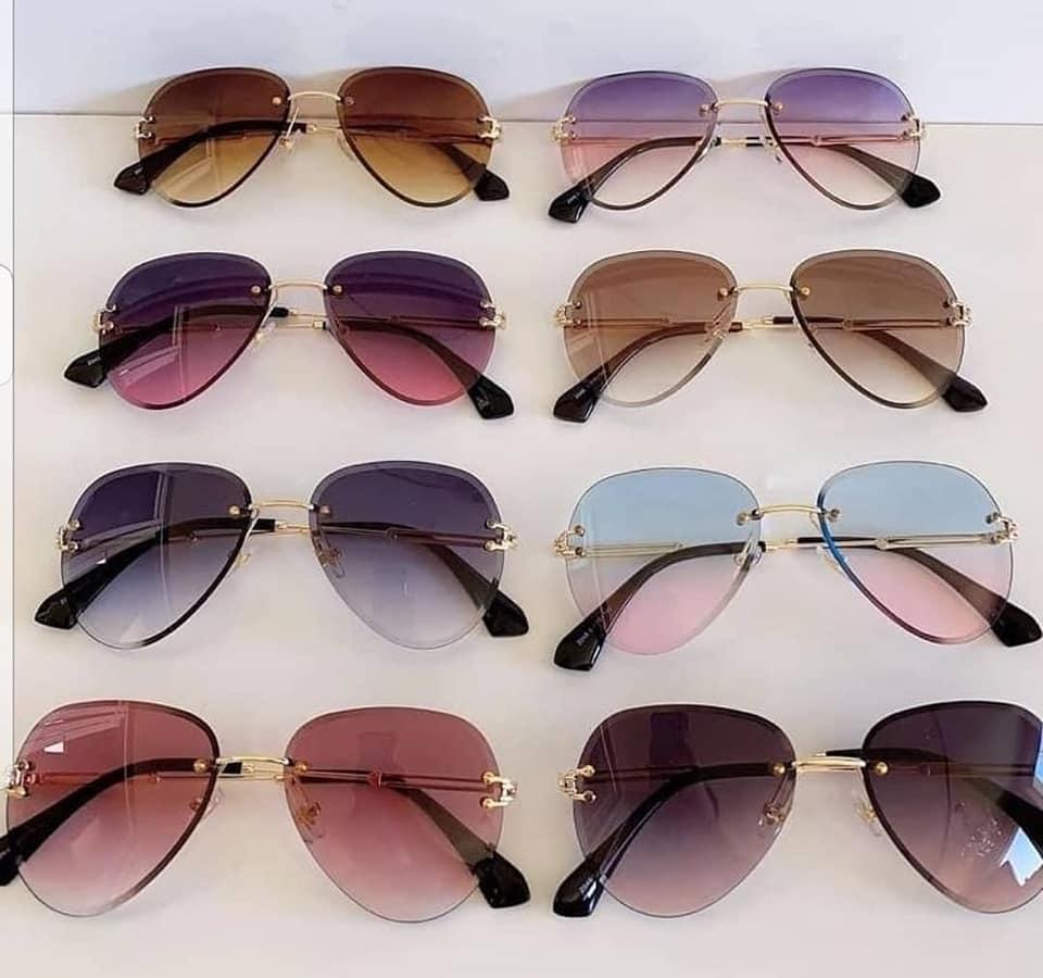 Óculos Miami