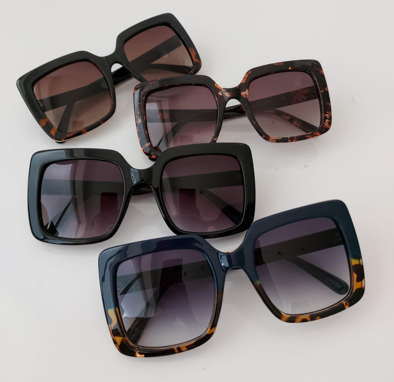 oculos Nati premium