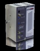 Amplificador de Potência de RF 35 dB