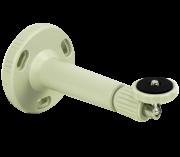 Suporte Articulado para Câmera ou Sensor - 147 mm / 1,5 kg