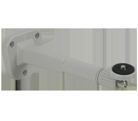 Suporte Articulado para Câmera ou Sensor - 200 mm / 1,5 kg