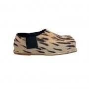 Sapato Quadrado Sombras