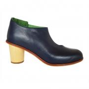 Sapato Salomé 1 Lado