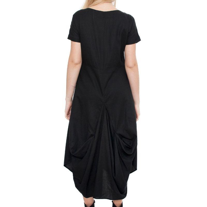 Vestido Perséfone
