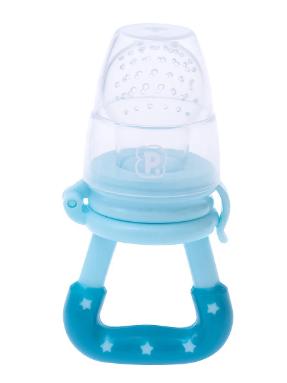 Alimentador Infantil - Pimpolho